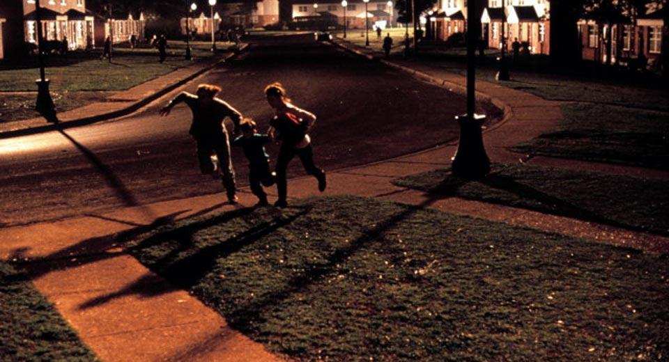 Secuestradores de cuerpos (Body Snatchers, Abel Ferrara, 1993)